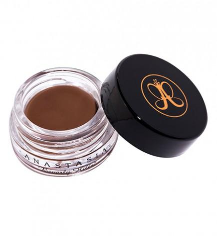 dipbrow-pomade anastasia beverly hills