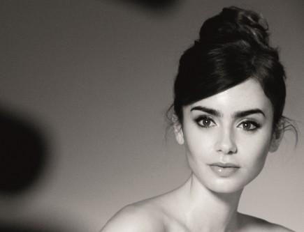 Lily-Collins-crop_photo-by-Barwered-van-der-Plas-for-Lancome-copyright-2013