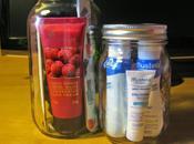 idées cadeaux mettre pots #DIY