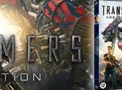 [Concours] Gagnez film Transformers L'Âge l'Extinction