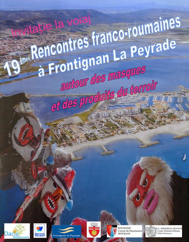Affiche-rencontres-franco-roumaines