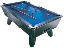 billard pool anglais