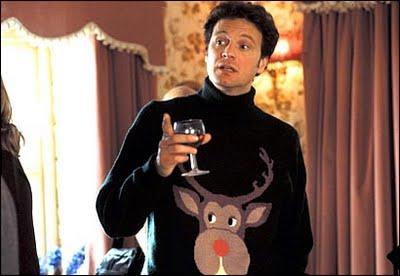 Mark Darcy_Bridget Jones