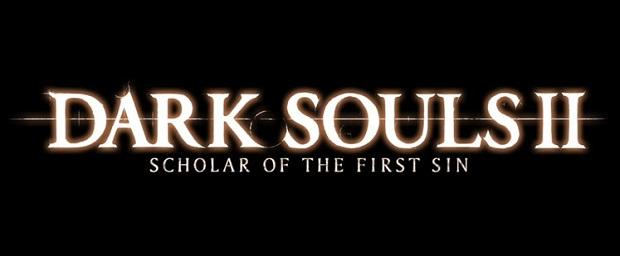 DarkSoulsPS4Xbo 747x309 Dark Souls 2 : Scholar of the First Sin