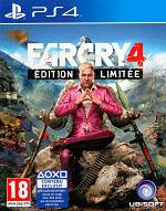 jaquette far cry 4 playstation 4 ps4 cover avant g 1415983442 opt Test : Far Cry 4