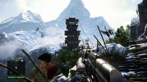 FarCry4 0040 300x168 Test : Far Cry 4