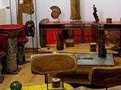 Moogoo* présente l'Art Contemporain Africain, issu recyclage