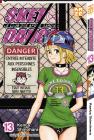 Parutions bd, comics et mangas du mercredi 26 novembre 2014 : 20 titres annoncés