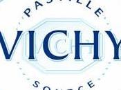 Pastilles Vichy magasin d'usine