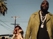 MUSIC VIDEO: Rick Ross feat. Michelle They Knew