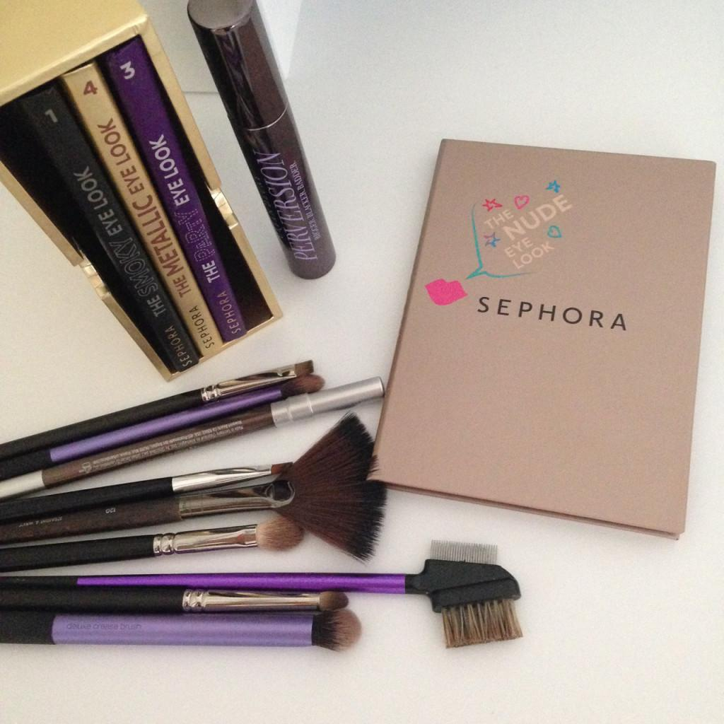 maquillage_book_sephora