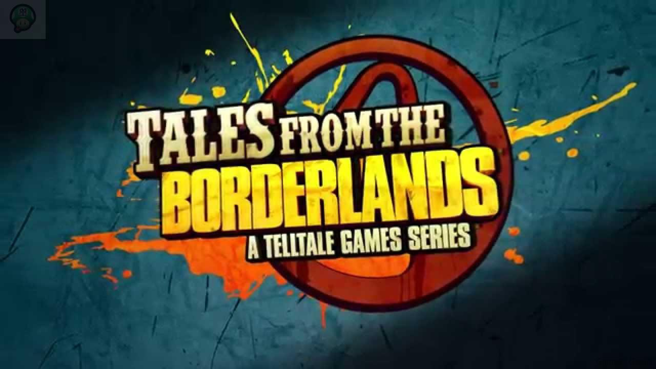 Date de sortie pour Tales From the Borderlands