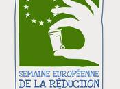 Semaine Européenne Réduction Déchets Comment lutter contre gaspillage alimentaire