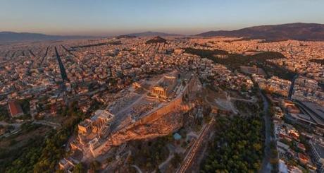 30-incredible-skyview-town-like-bird-see-vue-du-ciel-ville-mogwaii (22)
