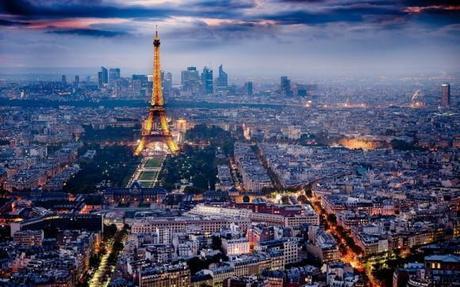 30-incredible-skyview-town-like-bird-see-vue-du-ciel-ville-mogwaii (7)