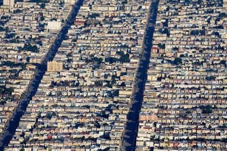 30-incredible-skyview-town-like-bird-see-vue-du-ciel-ville-mogwaii (30)