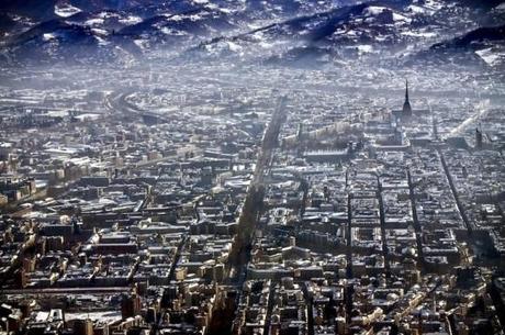 30-incredible-skyview-town-like-bird-see-vue-du-ciel-ville-mogwaii (24)