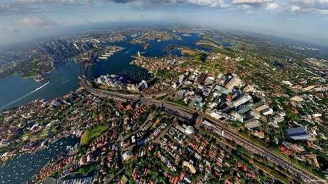 30-incredible-skyview-town-like-bird-see-vue-du-ciel-ville-mogwaii (10)