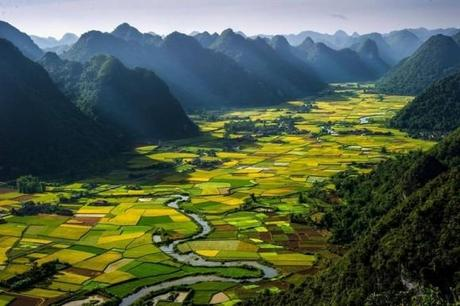 30-incredible-skyview-town-like-bird-see-vue-du-ciel-ville-mogwaii (19)