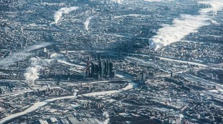 30-incredible-skyview-town-like-bird-see-vue-du-ciel-ville-mogwaii (23)