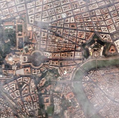30-incredible-skyview-town-like-bird-see-vue-du-ciel-ville-mogwaii (15)