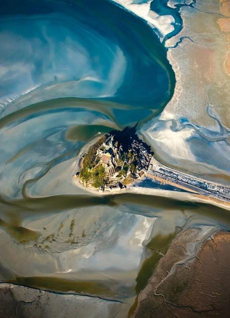 30-incredible-skyview-town-like-bird-see-vue-du-ciel-ville-mogwaii (3)