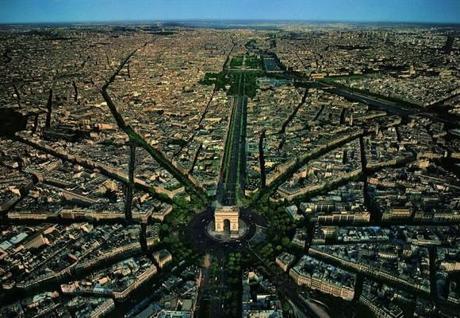 30-incredible-skyview-town-like-bird-see-vue-du-ciel-ville-mogwaii (6)