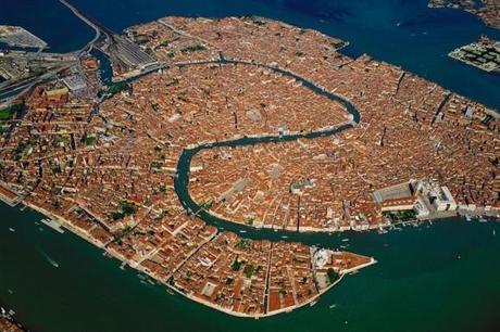 30-incredible-skyview-town-like-bird-see-vue-du-ciel-ville-mogwaii (21)