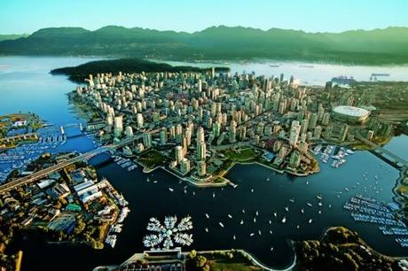 30-incredible-skyview-town-like-bird-see-vue-du-ciel-ville-mogwaii (16)
