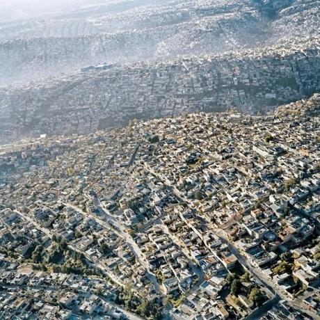 30-incredible-skyview-town-like-bird-see-vue-du-ciel-ville-mogwaii (20)