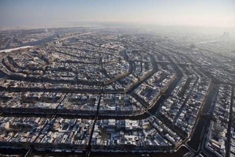 30-incredible-skyview-town-like-bird-see-vue-du-ciel-ville-mogwaii (18)