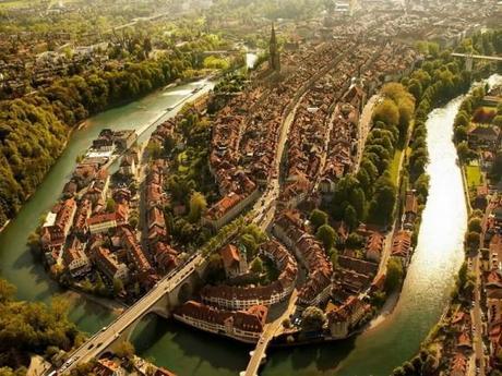 30-incredible-skyview-town-like-bird-see-vue-du-ciel-ville-mogwaii (12)