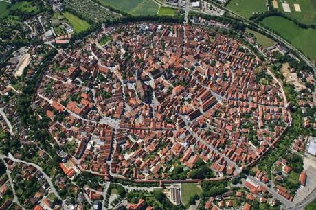 30-incredible-skyview-town-like-bird-see-vue-du-ciel-ville-mogwaii (9)