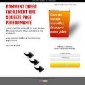 campagne emailing conseils pour augmenter ventes