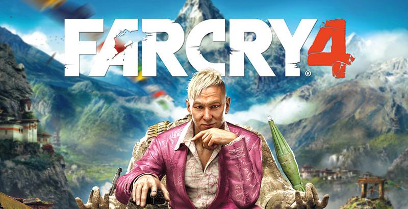 Far Cry 4, un jeu sans surprise, mais efficace