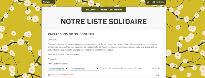Liste solidaire 1