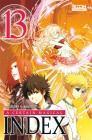 Parutions bd, comics et mangas du jeudi 27 novembre 2014 : 20 titres annoncés