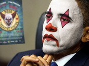 CLOWNERIE. Barack Obama n'accorde aucune excuse violences Ferguson