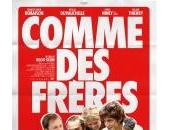 Comme freres 2/10
