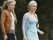 "Once Upon Time Synopsis photos promos l'épisode 4.09 ""Fall"""