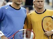 Federer disputer face Hewitt match révolutionnaire
