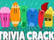 Astuces pour gagner trivia crack facebook facilement