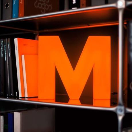 m-leuchte_inszeniert_web