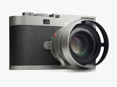 Leica-M60-01