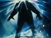 terreur diffuse Thing John Carpenter (1982)