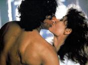différance l'oeuvre Mouche David Cronenberg (1986)