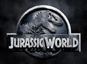 Première bande-annonce film Jurassic World