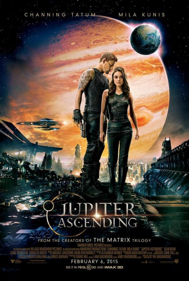 hr Jupiter Ascending 7