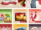 Comment faire économies achats Noël