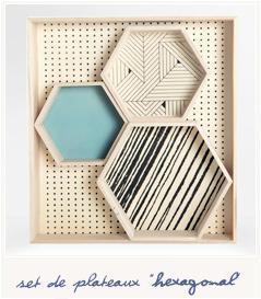 po_trays_hexagonal
